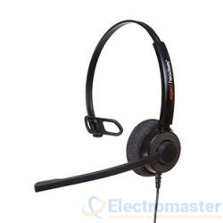 Agent 350 Monaural Noise Cancelling Headset AG22-0388