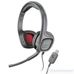 Plantronics Audio 655 USB  Headset 80935-15