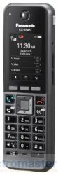 KX-TPA73UK Sip DECT Handset & Charger