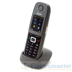 Gigaset R630H Rugged Dect Phone