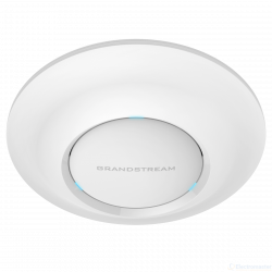 Grandstream GWN7630 2.4g Wifi Access point