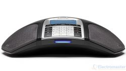 Konftel 300IP Conferencing Unit
