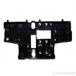 Panasonic KX-A433X Black Wall Bracket