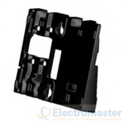 Panasonic KX-A440 Black Wall Mount