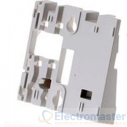 Panasonic KX-A440X Wall Mount for HDV130 & TPA65 White