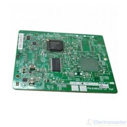 Panasonic KX-NS0110 DSP-Small Card