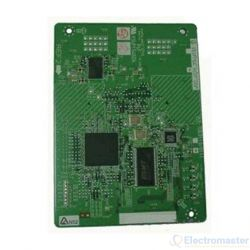 Panasonic KX-NS0111 DSP Medium Card