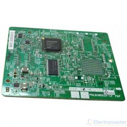 Panasonic KX-NS0112 DSP Card Large