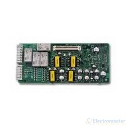 Panasonic KX-NS0161 Door Phone / Control Card