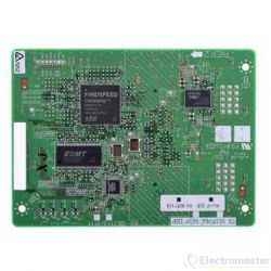 Panasonic KX-NS5110 DSP-S card