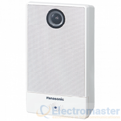 Panasonic KX-NTV150 Sip Camera Door Phone