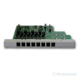 Panasonic KX-TE82474 8 Port SLT Card