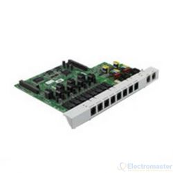Panasonic KX-TE82480 2 Trunk 8 SLT Card