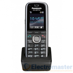 Panasonic KX-UDT121 Slim & Light Dect Phone