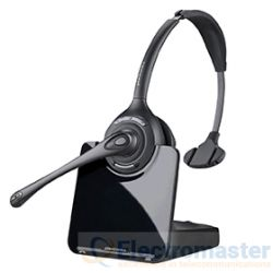 Plantronics CS510/A Monaural Headset