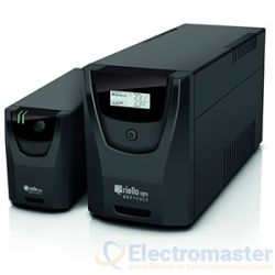 Riello NetPower 2000VA UPS