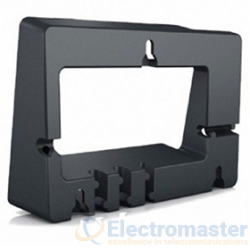 Yealink T46 Wall Mount