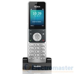 Yealink W56H Additional Handset