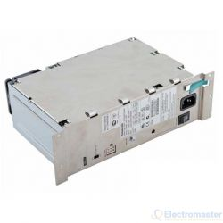 Panasonic KX-TDA0103 L- Type PSU