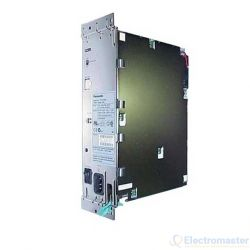 Panasonic KX-TDA0104 Medium PSU