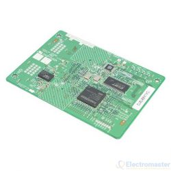 Panasonic KX-TDE0110 DSP Medium Card