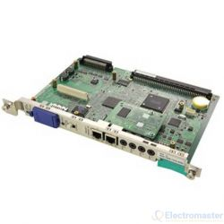 Panasonic KX-TDE6101 IP Motherboard