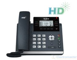 Yealink W41P Dect Desk Phone